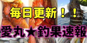 https://blog.goo.ne.jp/sano-aimaru